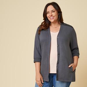 SNF plus, plus tops, plus size, womens plus size clothing, plus size leggings, plus size bottoms
