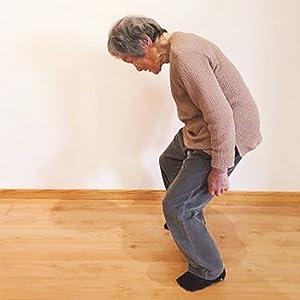 背中が曲がる 背中が曲がった 腰が曲がる 腰が曲がった おばあちゃん