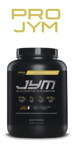 The best protein