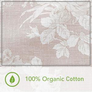 1000 Organic Cotton