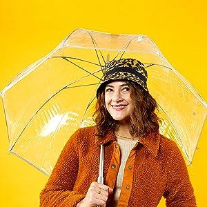 818 bubble umbrella