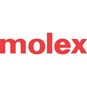 molex logo 2