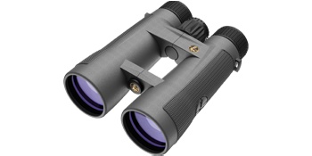 Pro Guide HD 10x50mm