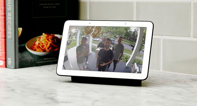Arlo, essential, spotlight, google, google home, smart home, security camera