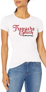 fashion,t-shirt,apparel,womens,women