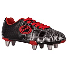 viper rugby shooes