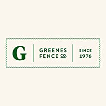 Greenes Fence Co