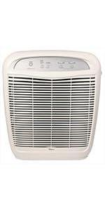 whispure, Ap51030k, white, air purifier