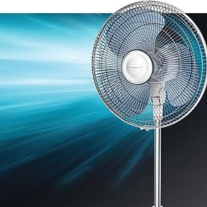 chauffage solaire ventilateur silencieux dyson purificateur d'air dyson petit ventilateur rowenta