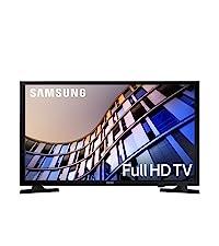 Samsung M4500