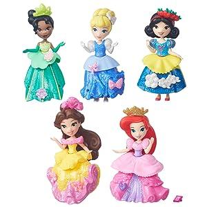 princesas disney; muñecas princesas disney; vestidos princesas disney; juguetes princesas disney;