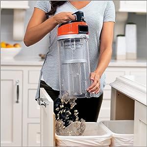 Cleanview, Vacuum Cleaner, Carpet Cleaner, pet vacuum, upright vacuum, bagless vacuum, best vacuum
