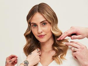 biolage keratindose renewal spray hair styling hair care