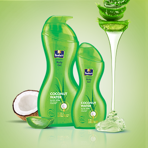 aloe gel for skin,wow aloe vera gel,aloe body gel,gel for glowing skin,parachute advansed body gel