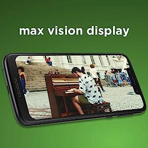 unlocked smartphone, moto g play, moto g7 play, budget phone, GSM, CDMA, LG, Blu, Samsung, hotspot