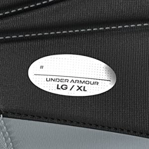 monitor comunidad pulmón  Amazon.com: Under Armour – Mascarilla deportiva para adultos: Clothing