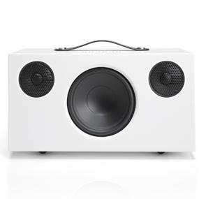 Audio Pro AB es una compañía de audio sueca con sólidas raíces de alta fidelidad.