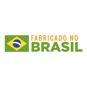 selo-fabricado-no-brasil