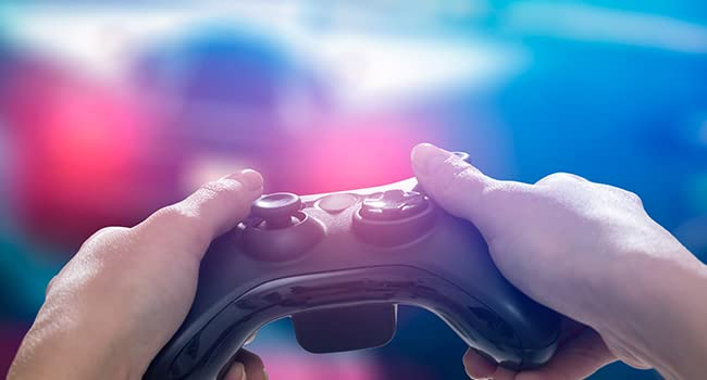 Enhanced Gaming Features
