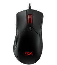 HyperX Pulsefire Raid - Gaming Mouse
