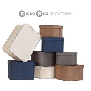 canvas box, storage box, file box, office storage