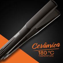 ceramica-features-4