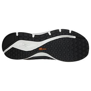 mens sketchers walking shoes running sneakers