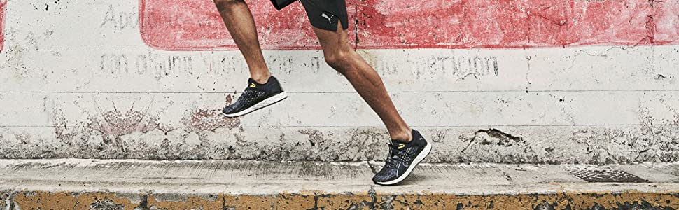 PUMA Liga Shorts Core Hose Homme: : Sports et Loisirs