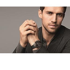 Hugo Boss Watches for men