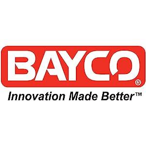 Bayco LBC-600C Deluxe Light Bulb Changer Kit -