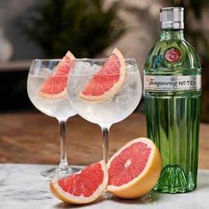 tanqueray, gin, londondry, london, gin&tonic, g&t, tanq10, tanqten, tanquerayten, tanqueray10