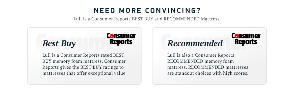 best consumer reports cepagolf mattress wonderful