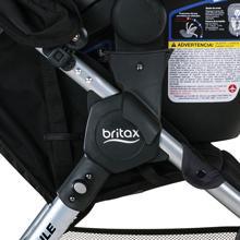 britax, click, go, system