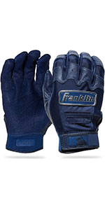 baseball gloves, batting gloves, franklin pro classic, best batting gloves, gloves, kids gloves