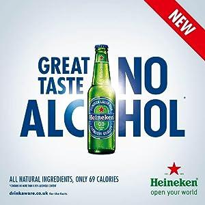 dutch heineken lager beer for sale