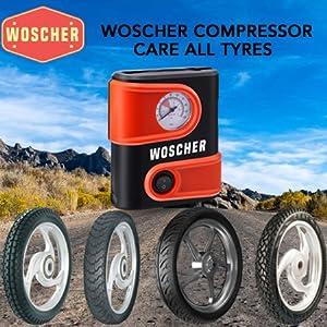 woscher