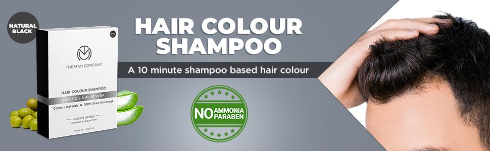 Hair colour shampoo, Shampoo, Hair Colour, Vip, Hair, Colour