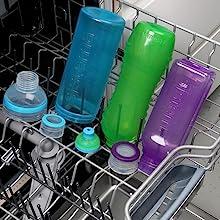 Sistema Hydrate Dishwasher