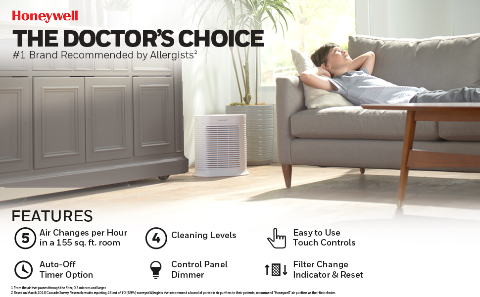 doctors choice