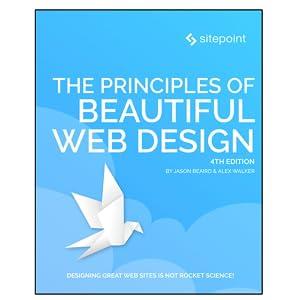 Principles of Beautiful Web Design