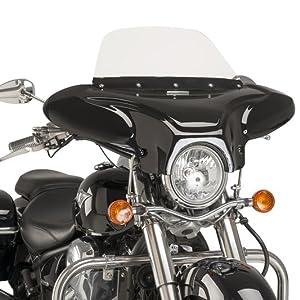 Customacces Az1517n Topcase Mercedes 25l Yamaha Xvs 650 Drag Star Classic Vm02 03 04 98 07 Auto