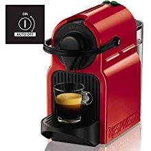 Nespresso by DeLonghi EN80B Original Espresso Machine by DeLonghi, 12.6 x 4.7 x 9 inches, Black