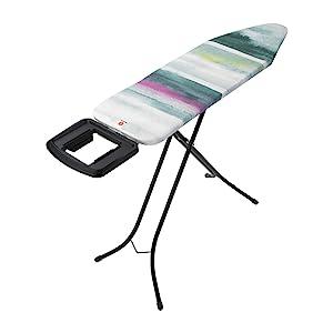 brabantia ironing board; ironing boards brabantia; size b boards; brabantia ironing boards; table