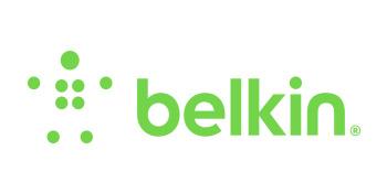Belin International Logo