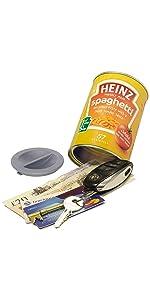 sterling;safe;can;safecan;de-icer;aerosol;storage;safe;adults;money;box