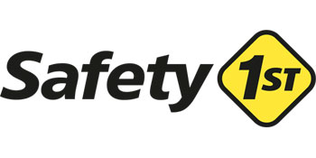 safety1 st logo