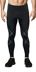Expert 2.0 Joint Support Compression Tights