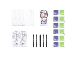 Creative Kit