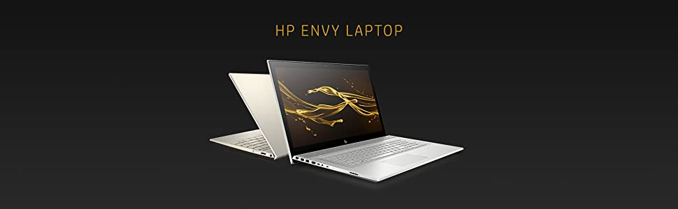 HP ENVY Laptop, HP ENVY, HP Laptop