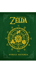 Hyrule, Timeline, Nintendo, Zelda, Link, Ganandorf, Master Sword, Ocarina of Time, Tri Force, Switch